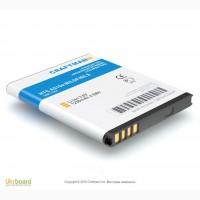 BD29100 аккумулятор HTC A310e Explorer, A510e Wildfire S, HD3 HD7 G13 Schubert Groove Pico