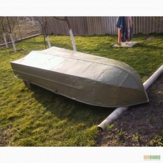 лодки бывшие в употребление на продажу