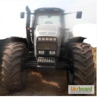 Продаем сельскохозяйственный колесный трактор Lamborghini DCR R7.220, 2013 г.в