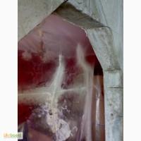 Алмазная резка, расширение, усиление проемов, стен, окон.Демонтаж в Харькове