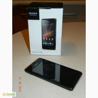 Sony Xperia C2005 M dual