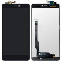 Дисплей+тачскрин для XIAOMI Mi4C