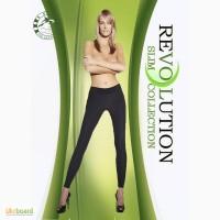 Леггинсы для похудения Revolution Slim антицеллюлитные