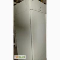 Холодильный шкаф бу Боларус