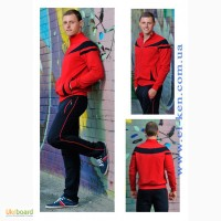 Продам спортивные мужские костюмы Турция (Интернет-магазин ELKEN)