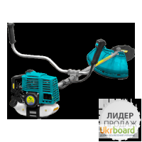 Мотокоса Sadko (Садко) GTR-430V. ОРИГИНАЛ. Бесплатная доставка. Кредит