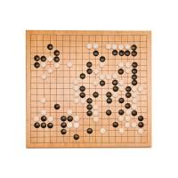 Продам Гобан - столик для игры в Го (19х19)