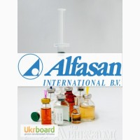 Продам ін єкційні ветеринарні препарати компанії Альфасан Нідерланди