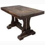 Купить стол Одесса, Стол Вавилон