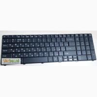Клавиатура для ACER Aspire E1-531, E1-571, E1-521