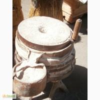 Соєве борошно термічно оброблене знежирене