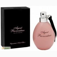 Agent Provocateur парфюмированная вода 100 ml. (Агент Провокатор)