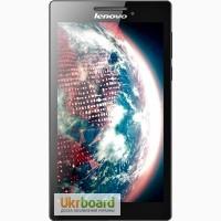 Lenovo Tab 2 A7-10 8Gb Wi-Fi оригинал новые с гарантией