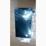 Тачскрин для Asus Touchscreen Asus Подбор аксессуаров
