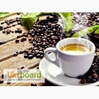 Romantic TeaCoffee чай та кава тепер разом