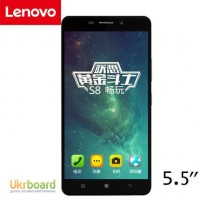Lenovo a5500 5, 5 дюйма оригинал новые с гарантией белый и черный русский язык