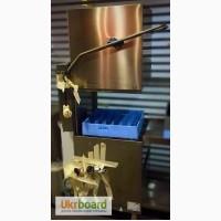 Продается бу посудомоечная машина Dihr HT11