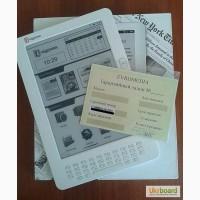 Продам електронную книгу Evromedia Е-учебник Classic Pro