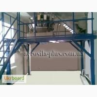 Изготовим под заказ нестандартное оборудование для конвейерных систем