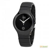 Купить Наручные часы Rado Jubile(Радо) оптом от 100шт