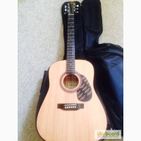 Продам гитару, харьков