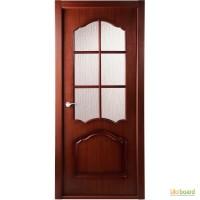 Межкомнатные двери готовые и под заказ в Днепропетровске