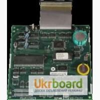 Плата KX-TD191 (DISA) к АТС kx-td1232 При условии нашей установки -доставка