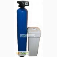 Системы очистки воды от украинского производителя