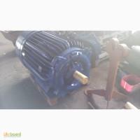 Продам асинхронные эл.двигатели, низковольтные