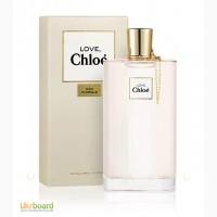 Chloe Love Eau Florale туалетная вода 75 ml. (Хлое Лав Еау Флораль)