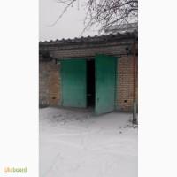 Продажа гаража в Ирпене р-н СМУ за 4500 у.е