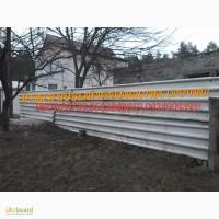 ДЕШЁВЫЙ ПРОФНАСТИЛ, металосайдинг цена