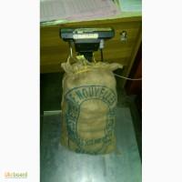 Продам картофель молодой производства Марокко