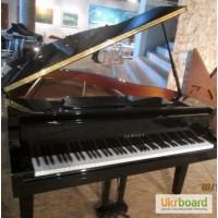 Купить пианино в Киеве, купить рояль Киев белого, черного, и красного цвета