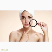 Обучение профессии косметолога