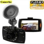 Видеорегистратор Camecho G30