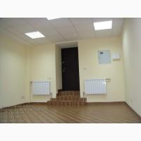 Аренда офиса в центре Киева