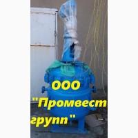 Реактор эмалированный химический СЭРН 0, 63 м3