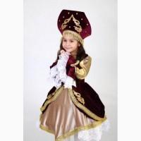 Прокат костюмов - новый проект Детского центра раннего развития Елены Чернявской