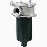 Фильтры масляные Appiah Hydraulics
