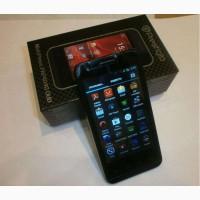 Мобильный Смартфон Prestigio 4040 Duo на 2 сим карты оригинальный