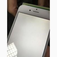 Замена подсветки дисплея iPhone 5/5s/5c/6/6+/6s/6s