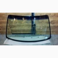 Лобовое стекло на Toyota Corolla VE 1998г - американку