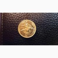 Куплю монеты, жетоны, значки, медали