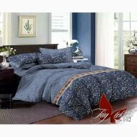 Комплект постельного белья, Сатин люкс