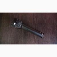 Микрофон Beyerdynamic M69 TG