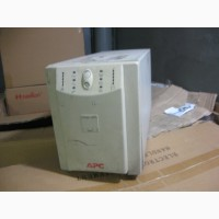 Ups APC Smart-UPS 1000VA ибп бесперебойник упс