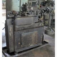 Продам токарний автомат 1А12П