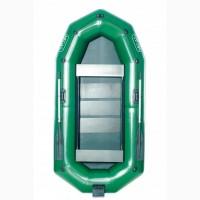 Надувные лодки ПВХ М300 от производителя! Без предоплат