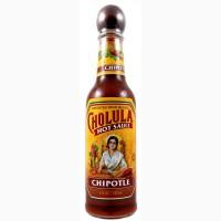 Соус Чолула Чипотле Cholula Chipotle - 150мл